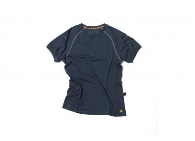 T- Shirt - Primato 37.5