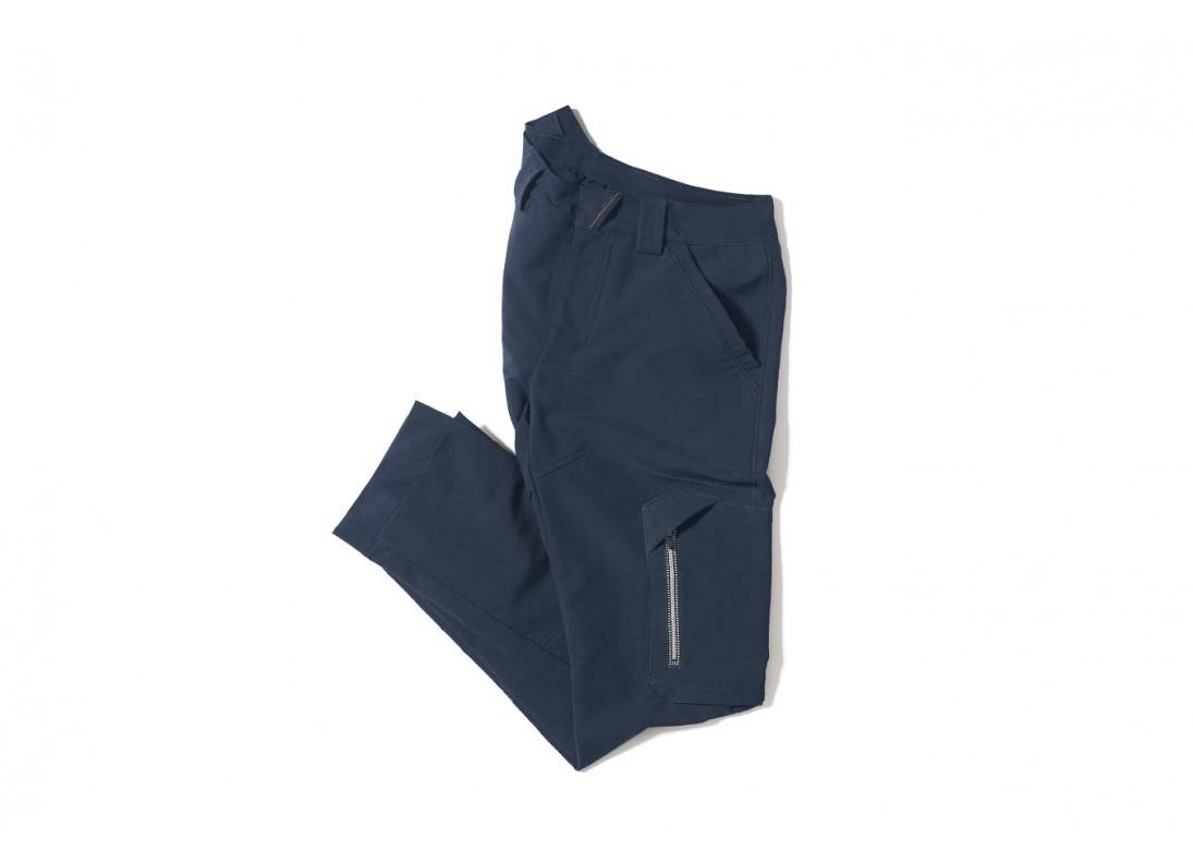 Trousers - Primato 37.5
